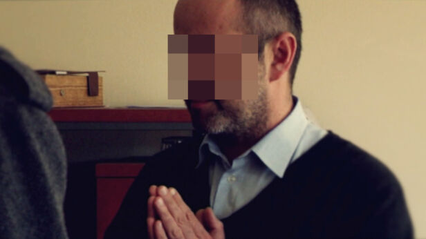 Jakub R., były wiceszef Biura Gospodarki Nieruchomościami TVN24