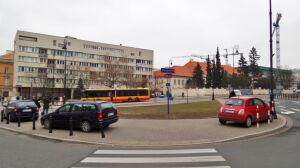 Gronkiewicz-Waltz: nie wycofam się z lokalizacji pomnika smoleńskiego