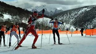 Tęsknicie za śniegiem? Sezon na narty trwa w Australii